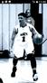 Dontae Adams Men's Basketball Recruiting Profile