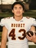 Andrew Armile Football Recruiting Profile