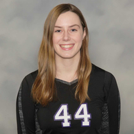 Erin Keating's Women's Volleyball Recruiting Profile