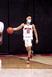 Jordan Dudgeon Men's Basketball Recruiting Profile