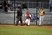 Coby Buck Baseball Recruiting Profile