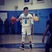 Gianni Leta Men's Basketball Recruiting Profile