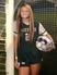 Nicole Davis Women's Soccer Recruiting Profile