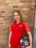 Sydney Haworth Women's Soccer Recruiting Profile