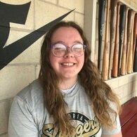 Marlee Brown's Softball Recruiting Profile
