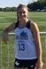 Makennah Blackman Women's Lacrosse Recruiting Profile