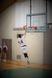 Nicolas Beers Men's Basketball Recruiting Profile