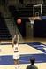 Christian Elliott Men's Basketball Recruiting Profile