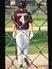 Dawson Fluharty Baseball Recruiting Profile