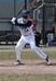 Austin MacKenzie Baseball Recruiting Profile