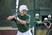 Carson Queck Baseball Recruiting Profile