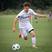 Landon Bealer Men's Soccer Recruiting Profile
