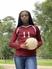 JaLeiah McDougal Women's Volleyball Recruiting Profile