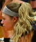 Addison Wright Women's Volleyball Recruiting Profile