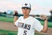 Grant Dale Baseball Recruiting Profile