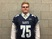 Trent Chase Football Recruiting Profile