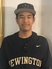 Brandon Baglan Baseball Recruiting Profile