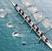 Lauren Koermer Women's Rowing Recruiting Profile