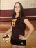 Holland Morris Women's Volleyball Recruiting Profile