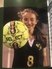 Nicole Arroyo Women's Soccer Recruiting Profile