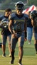Kalii Bradford Football Recruiting Profile