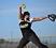Kaitlyn David Softball Recruiting Profile