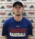 Jace Dooley Baseball Recruiting Profile