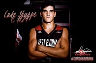 Luke Sharpe's Men's Basketball Recruiting Profile