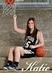 Katie Claborn Women's Basketball Recruiting Profile
