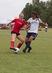 Ruby Maldonado Women's Soccer Recruiting Profile