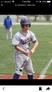 Zachrey Wallace Baseball Recruiting Profile