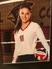Sophia Kobienia Women's Volleyball Recruiting Profile