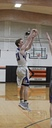 Brady Duvall Men's Basketball Recruiting Profile