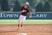 Nathan Prinz Baseball Recruiting Profile