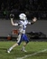 Taylor Thaxton Football Recruiting Profile