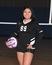Jennifer Caro Women's Volleyball Recruiting Profile