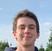 Gregory McVicker Men's Track Recruiting Profile