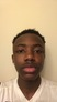 DeJuan Jeffrey Men's Basketball Recruiting Profile