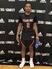 Malik Smith Men's Basketball Recruiting Profile
