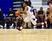 Taurus Wilson Jr. Men's Basketball Recruiting Profile