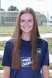 Alaina Beer Women's Soccer Recruiting Profile