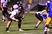 Taylor Weldon Football Recruiting Profile