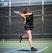 Jacqueline Pearsall Women's Tennis Recruiting Profile