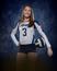 Abigail Breeden Women's Volleyball Recruiting Profile