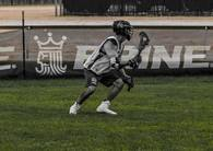 Christian Chilton's Men's Lacrosse Recruiting Profile