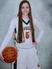 Roxanne Rogers Women's Basketball Recruiting Profile
