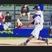 Ray Henry III Baseball Recruiting Profile