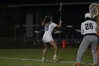 Margaux Schimick's Women's Lacrosse Recruiting Profile
