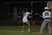 Margaux Schimick Women's Lacrosse Recruiting Profile