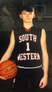 Seth Sager Men's Basketball Recruiting Profile